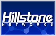 Gartner recomienda a Hillstone Networks