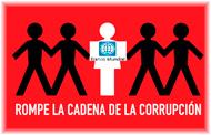 Las corruptas del BM (II parte)