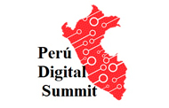 Perú Digital Summit