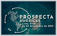 Prospecta Américas: Evento de Prospectiva TI