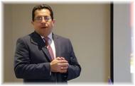 Crecimiento de Softline en Perú