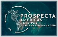 Prospecta Américas