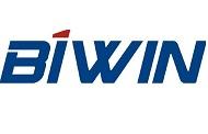Biwin ya está en Perú