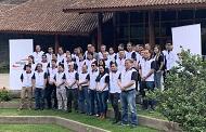 Congreso sobre Ciberseguridad en el Cusco