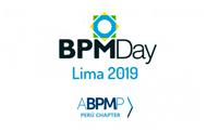 BPM Day 2019