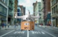 Delivery a través de Drones
