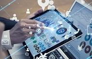 IDC lanza pronósticos para la industria TI
