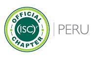 Reunión mensual del Capítulo (ISC)2 Perú Chapter
