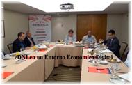 La Identidad en una Economía Digital