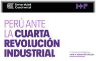 Desafíos de la IV Revolución Industrial