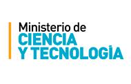 Ministerio de la Ciencia, Tecnología e Innovación hecho realidad