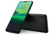 Nueva familia de Motorola con Claro