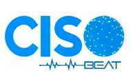 CISO Club en ciernes
