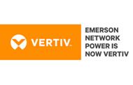 Novedades en energía presenta Vertiv