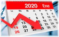 Una mirada al 2019 y Perspectivas al 2020