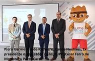 Miles de ataques durante los Panamericanos 2019