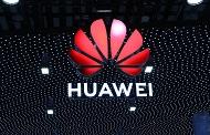 Espaldarazo a Huawei