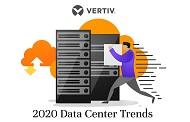 La tendencia 2020 es la Computación Híbrida