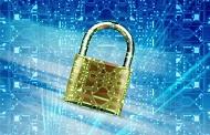 Consejos para un Internet Seguro