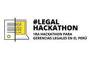 Hackathon para gerencias legales del Perú