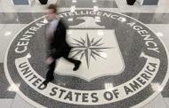 La CIA en la mira de Suiza