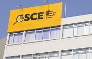 OSCE oculta Información Pública
