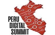 Perú Digital Summit