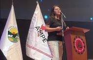 Agenda Digital al Bicentenario