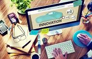 Flexibilidad del trabajo y la tecnología