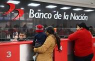 ¿Qué pasa en el Banco de la Nación?