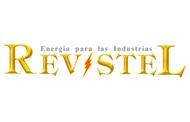 REVISTEL, Revista Peruana especializada en Energía