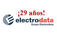 29 Aniversario de Electrodata