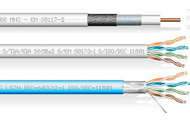 Telecomunicaciones: La verdad de los cables LSZH