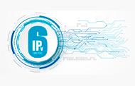 IPv6 Webinars gratuitos para - Perú viernes 17 de abril