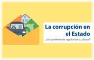 Compras de emergencia eficientes y con fiscalización concurrente