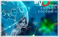 IPv6 Observatorio regional y Webinars gratuitos
