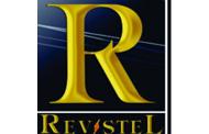 For Revistel Lover´s