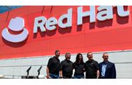 Red Hat acelera las tecnologías de nube híbrida abierta
