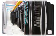 Centros de Datos de 400 Gigas