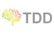 Pronunciamiento del TDD