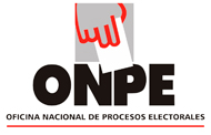 Voto Electrónico garantizado