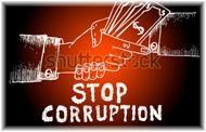 Minedu, Minsa, MTC, entre otros expresan discrepancia