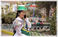 Movistar en el Día Mundial de las Telecomunicaciones