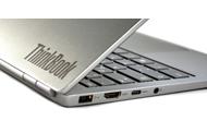 Lenovo lanza productos innovadores