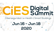 CiES Digital Summit