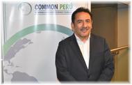 Common Perú en época de Pandemia