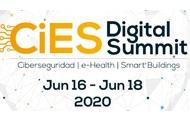 CiES Digital Summit