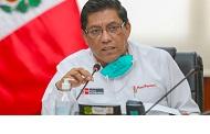 Premier Zeballos clausura el Cade Digital