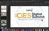 Keynotes del CiES Digital Summit 2020