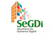 Contratos de extranjeros en la SeGDI en época de Pandemia
